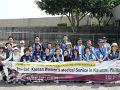 2013.02.19 등대복지회·한국여자의사회 등 필리핀 의료봉사