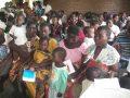 2018.03.10 심각한 의약품 부족난에 시달리는 아프리카 말라위