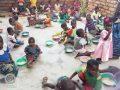 2013.09.04 안정행정부 지원, 블랜타이어 지역 12개 마을에 생긴 배움의 둥지