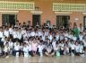 캄보디아 아이들이 꿈을 펼칠 수 있도록 함께 해주세요!